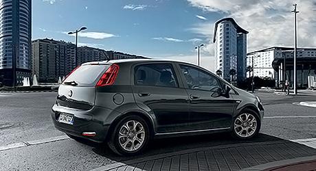PKW Fiat Punto Technische Daten on fiat x1/9, fiat barchetta, fiat coupe, fiat 500 turbo, fiat ritmo, fiat spider, fiat marea, fiat cars, fiat 500 abarth, fiat multipla, fiat seicento, fiat bravo, fiat linea, fiat stilo, fiat panda, fiat cinquecento, fiat 500l, fiat doblo,